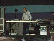 DJ Simba official