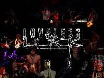 Loveless Luck