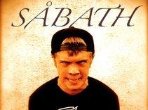 SÅBATH (sabath)