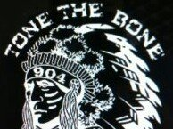 Tonethebone