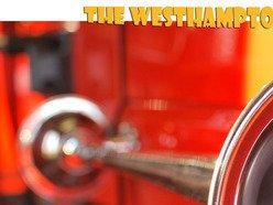 Image for Westhampton CityBillies