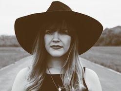 Katie Basden