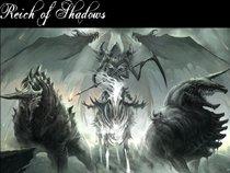 Reich of Shadows