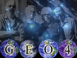 Image for Geo 4
