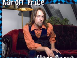 Image for Aaron Price