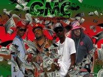 Get Money Click (G.M.C.)