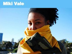 Image for Miki Vale