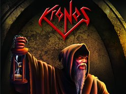 Image for kronos