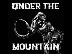 Image for Under the Mountain