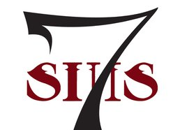 Image for 7 Sins