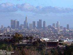 Image for Compton Shots
