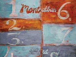 Image for Montalban Quintet