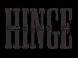 Image for HINGE
