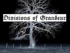 Divisions of Grandeur
