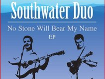 Southwater Duo