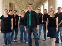 Jeff Mercer Band