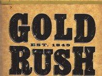 Goldrush Alaska