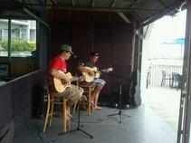 Acoustic Roots Revival