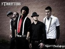 The Thrifters