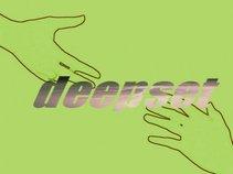 Deepset