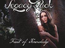 Legacy Pack