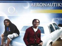 Aeronautiks
