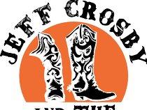 Jeff Crosby