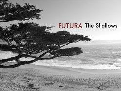 Image for Futura