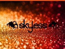 Image for Skyless