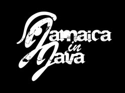 Image for Jamaica In Java