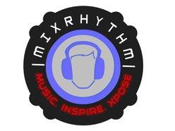 Mixrhythm2