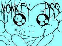 Monkey Piss