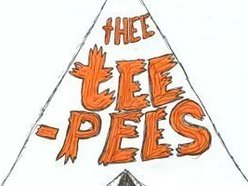 Image for THEE TEE PEES
