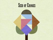 Seed of Changes