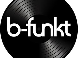 Image for B-funkt