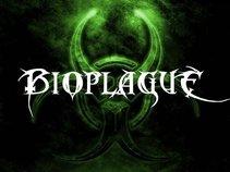 Bioplague