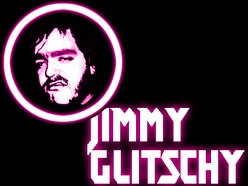 Image for Jimmy Glitschy der einarmige Karussellbremser