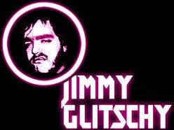 Jimmy Glitschy der einarmige Karussellbremser