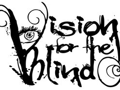 Image for Vision for the Blind