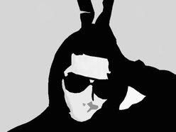 Image for Black Rabbit Hat