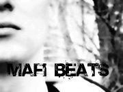 Mafi beats