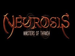 Image for NEUROSIS INC