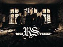 ROCK STREET ( official )