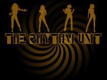 The Rhythm Unit