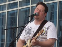 Jason Roller
