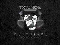 Dj Journey