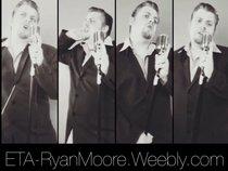 Ryan Moore, ETA