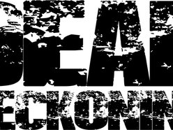 Image for Dead Reckoning