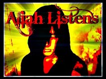 Aliah Listens