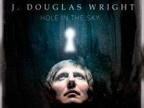 J. Douglas Wright